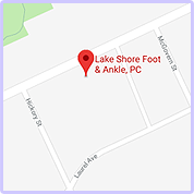 Lake Shore Foot & Ankle, PC - Highland Park, IL